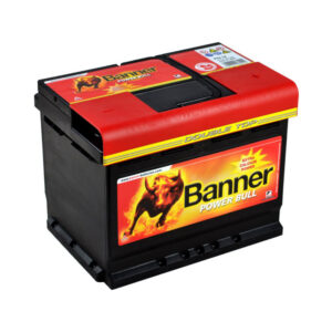 banner battery stamatopoulos battery