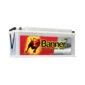 banner Buffalo Bull SHD SHD61040