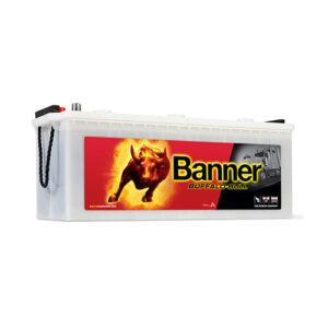 banner Buffalo Bull SHD SHD68032