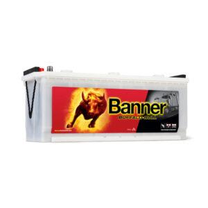 Banner Buffalo Bull 64035 12V 140AH