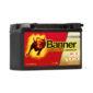 Running Bull Backup AUX9/50900