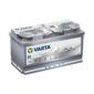 Varta Start-Stop Plus G14 12V 95AH