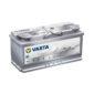 Varta Start-Stop Plus H15 12V 105AH