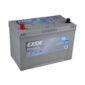Exide Premium EA955 12V 95AH
