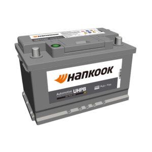 Hankook UMF57800 78Ah