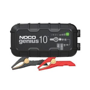 Noco-Genius-10