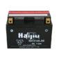HAIJIU HHTZ14S-BS 12V 11.2AH
