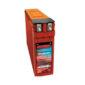 Μπαταρια ODYSSEY PC1800-FT