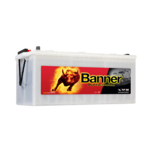 Banner Buffalo Bull 72511 12V 225AH