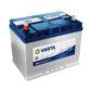 Varta Blue Dynamic E24 12V 70AH