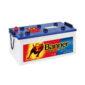 Banner Energy Bull 96801 12V 230AH