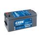 Exide Professional Power 12V 145Ah EF1453