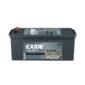 Exide Professional Power EF2353 235AH 1300EN