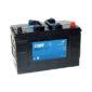 Exide Professional 12V 110Ah EG1100