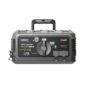 Εκκινητής λιθίου NOCO Boost GB500 Max UltraSafe 20000A