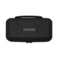 Προστατευτική θήκη EVA NOCO GBC017 για το Boost XL