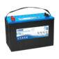 Exide 12V 100Ah Dual AGM EP900
