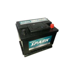 battery spark stamatopoulos battery