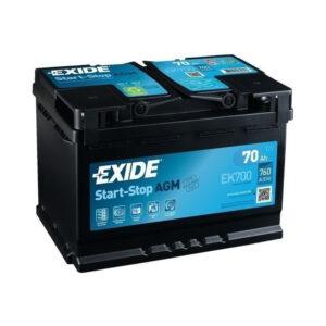 exide ek700 battery stamatopoulos battery