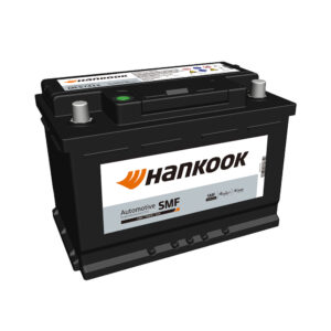 hankook battery stamatopoulos battery
