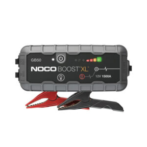 NOCO-Boost-GB50-XL-UltraSafe-1500A