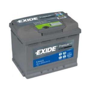 exide battery stamatopoulos battery