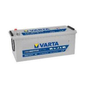 Μπαταρια VARTA PROMOTIVE BLUE K8 12V 140AH