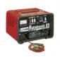 Telwin AUTOTRONIC 25 BOOST 230V 12-24V P.N. 807540