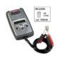 Telwin DTP800 DIGITAL BATTERY TESTER+PRINTER P.N. 802606