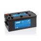 Exide-Professional-EG1803-12V-180AH