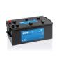 Exide-Professional-EG1403-12V-140AH.