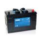 Exide-Professional-EG1102-12V-110AH