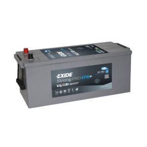 Exide-Expert-EE1853-12V-185AH
