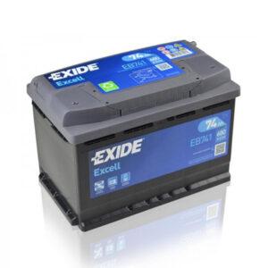 Exide-Excell-EB741-12V-74AH