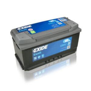 Exide-Excell-EB852-12V-85AH