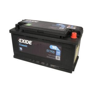 Exide-Clasic-EC900-12V-90AH