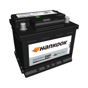 Hankook-MF54459-12V-44AH