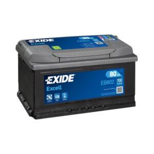 Exide-Excell-EB802-12V-80AH