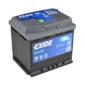 Exide-Excell-EB500-12V-50AH