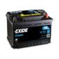 Exide-Classic-EC700-12V-70AH