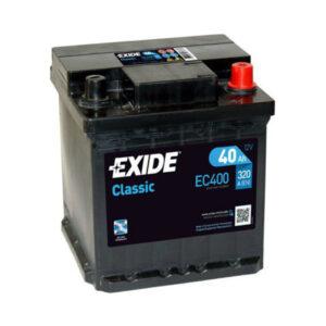 Exide-Classic-EC400-12V-40AH