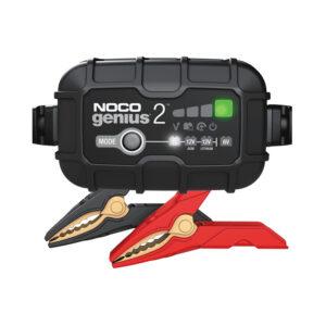 Noco-Genius2-6V12V-2A