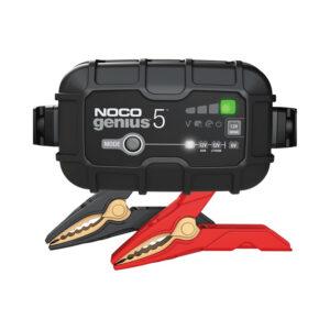 Noco-Genius5-6V12V-5A