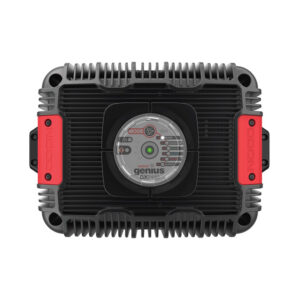 Noco-Industrial-Battery-Charger-GX2440