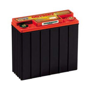Odyssey battery 249521