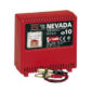 Telwin NEVADA 10 – 12V P.N.807022