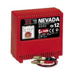Telwin NEVADA 12 – 12V P.N.807024