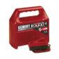 Telwin GEMINY 10 230V 12V P.N.807809
