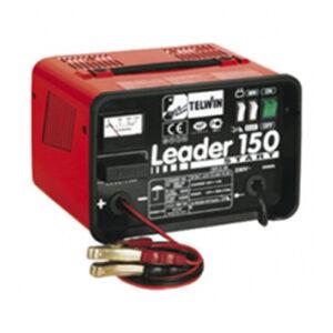 Telwin LEADER 150 START 230V P.N. 807549