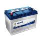 Varta Blue Dynamic G8 12V 95AH